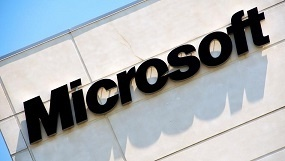 Getty Images против Microsoft
